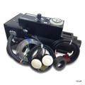 Hydro-Quip | CS500T-C 240V W/Timer | CS500T-C