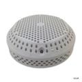 Waterway Plastics | Suction Cover, White | 642-3250 V