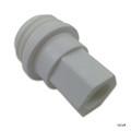 Balboa Water Group/ITT   Long Nozzle (Hydro, Micro, Slimline, Etc..)   30-4102