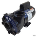 Aquaflo by Gecko | Pump Complete, XP2E, 56FR, 2.0HP, 230V, 2SPD (OEM) | 05320761-2040