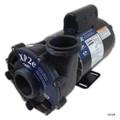 Aquaflo by Gecko   Pump Complete, XP2E, 56FR, 2.0HP, 230V, 2SPD (OEM)   05320761-2040