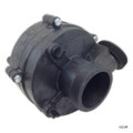 Balboa Water Group/Vico | Ultimax 2.0HP, Side Discharge | 1215185