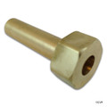 Hayward Pool Products | CLAMP SLEEVE NUT (Generic) | DEX2400JN