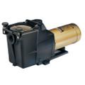 HAYWARD | SUPER PUMP 2HP UR 115/230V | SP2615X20
