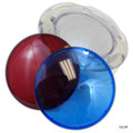 """Waterway Plastics 