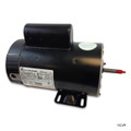 A.O. Smith Electrical Products | Motor, AOS, 56 Frame, 4.0 HP SPL, 230V, 2-Spd | B2235
