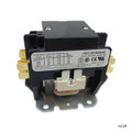 Products-Unlimited | PU 110V 40A Contactor DP | 60-240-1022
