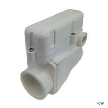 "Grid Controls | Flow Switch, Model 25, 1.5"" 25A 120v | M-25"