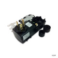 Leviton | Leviton Right Angle GFCI 20A | 60-134-1040