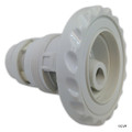 Custom Molded Products | Poly/Gunite Internal Std Roto (Generic) | 25591-220-000