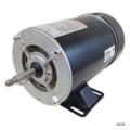 A.O. Smith Electrical Products | AOS Motor 48FR 1.0HP Sgl Spd 115V | BN-25VI