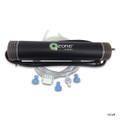 "Balboa Water Group | Balboa Ozonator 120/240V, W/6` 1/4"" Tubing & Check Valve | 59024"