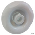 Balboa Water Group/Pentair | Barrel Assy,Cyclone Micro Dir.,Emer.Cut,White | 965300