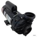 Balboa Water Group/Starite | Dura-Jet DJ 2.5Hp 2-Spd 230V | DJAAYGB-0001