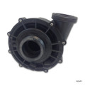 """Custom Molded Products 