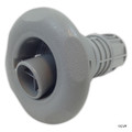 Balboa Water Group/Pentair | Barrel Assy,Dir,High Flow,5 Scallop Emer, Gray | 94460135