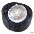 PAL Lighting | Light, PAL-2000RU-LAL, LED Array, 12v, 79ft Cord | 39-2L54LAU