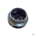 Jacuzzi®| IImpeller, Jacuzzi®Piranha/Thera-Max/Thera-Flo, 2hp | 05200020R000