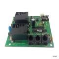 Vita Spas | Board, LD15, Heat Recovery Sys, Duet Power Board | 451206