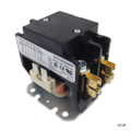 Products-Unlimited | PU 220v 50A Contactor DP | HCC-2XU04AA