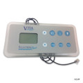 Vita Spas | Spa-Side Control L500/LC500, Vita | 460087