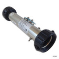 "Marquis Spas | Heater, FloThru, Marquis, 12"" x 2"", 230v, 4.3kW | 740-0584"