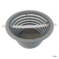 Custom Molded Products | Basket Skimmer,Generic,Hayward SP 1094 Gray | 27180-203-000