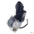 Hydro-Quip   CS502T-C9 240V w/Timer 240V Pump 240V Blower 120V Light   HT502T-C9
