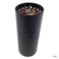 "Essex Group | Start Capacitor, 540-648 MFD, 125v, 1-13/16""x4-3/8"" 