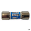 Buss Fuses | Time Delay Fuse 125v 10A SC | 60-555-1152