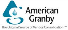 """AMERICAN GRANBY   UNION SCH80 3/4"""" SLIP   PV797-3/4"""