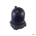 Waterway Plastics   Medium Filter Lid and Lock-Ring Assembly - 125 & 150 sq. ft.   550-0231