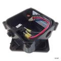 Tecmark Corporation | Air Control Box, Tecmark BA-2503, 115v/230v, SPDT  | BA-2503