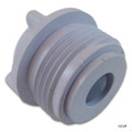 Pentair/Rainbow | Brominator Check Valve Assy | R172406