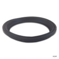 "Magic Plastics | Magic 2"" Valve Seal 