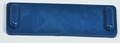 AQUA QUEEN / VINYL QUEEN / AQUA VAC 1500 | PAD-MOTOR RUBBER NS | 4209