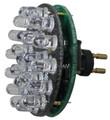 BALBOA   MOOD EFX22, 22 LED LAMP   27054