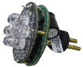 BALBOA   MOOD EFX7, 7 LED LAMP   27051