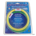 SWIMLINE | CLASSIC DIVE RINGS-4PK | 9135