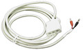 AUTO PILOT | CUBBY CELL CORD W/2810-316 | 952-1
