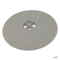 A&A MANUFACTURING | LID FOR AA LEVELER WHITE | 808-400W | 517173