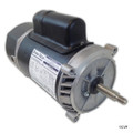SNTECH MOTORS | THREADED FR 1HP 115/230V | MOTOR | C1100