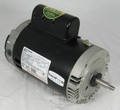 SNTECH MOTORS | THREADED FR 1.5HP 115/230V | MOTOR | C1101