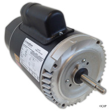 SNTECH MOTORS | THREADED FR 2HP 230V | MOTOR | C1102