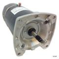 SNTECH MOTORS | SQ FL FR .75HP 115/230V | MOTOR | C1305
