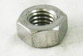 ASTRAL | NUT (STAINLESS ) | 70121R08000