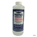 BIO-DEX CHEMICALS | 1 QUART PHOSPHATE REMOVER | PHOS32
