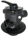 """BAKER HYDRO 