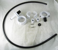 CUSTOM MOLDED PRODUCTS   UNION ASSY   25280-300-960
