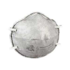 dust-mask.jpg